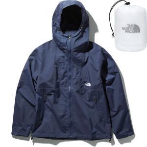 ノースフェイス コンパクトジャケット NP71830 CM メンズ THE NORTH FACE Compact Jacket|ee-powers