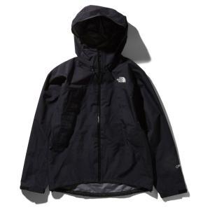 ノースフェイス クライムライトジャケット NP11503 KK メンズ THE NORTH FACE Climb Light Jacket|ee-powers