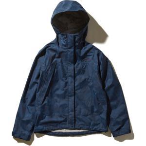 ノースフェイス ノベルティードットショットジャケット NPW61535 VN レディース THE N...