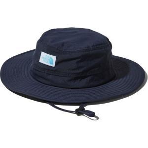 ノースフェイス キッズホライズンハット NNJ01903 UN キッズ THE NORTH FACE Kids' Horizon Hat|ee-powers