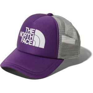 ノースフェイス ロゴメッシュキャップ NN01452 PP THE NORTH FACE Logo Mesh Cap|ee-powers