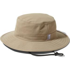 ノースフェイス ゴアテックスハット NN01605 CK THE NORTH FACE GORE-TEX Hat|ee-powers