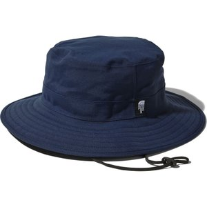 ノースフェイス ゴアテックスハット NN01605 CM THE NORTH FACE GORE-TEX Hat|ee-powers