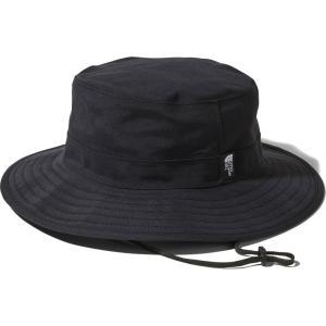 ノースフェイス ゴアテックスハット NN01605 K THE NORTH FACE GORE-TEX Hat|ee-powers