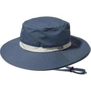 ノースフェイス サンライズハット NNW01830 UU THE NORTH FACE Sunrise Hat|ee-powers