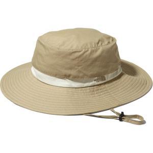 ノースフェイス サンライズハット NNW01830 WB THE NORTH FACE Sunrise Hat|ee-powers