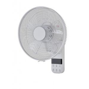 OTK 30cm壁掛けリモコン式扇風機 GF−W321FR|eeemo
