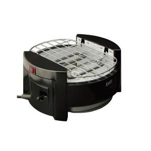 ビズライフ 卓上 電気炙り焼き器 BZY−2976 あぶり あぶり焼き もち焼き トースト あたため|eeemo