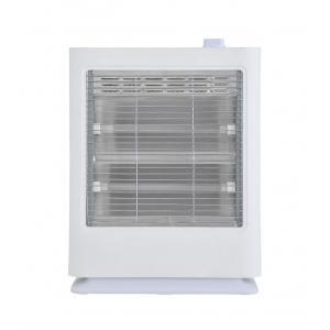 電気ストーブ GS−Q820  切り替え400W/800W  暖房 あったか 冬 ヒーター 洋室 和...