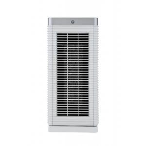 セラミックヒーター 1000W 暖房機 脱衣所 トイレ 洗面所 電気ヒーター ファンヒーター おしゃれ 人感センサー 首振機能 タイマー 温風 特価