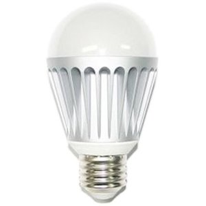 TEKNOS テクノス  LED電球(E26口金・ミニクリプトン形・白熱電球20W相当・250ルーメン・昼光色相当) LE-04W|eeemo