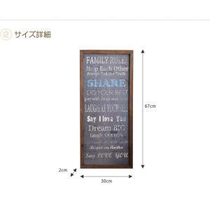 Veleta Art Poster アートポスター ポスター ウッドフレーム 床置き 可愛い 壁掛け オシャレ|eeena|03