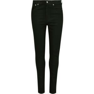 ラグ&ボーン Rag and Bone レディース ジーンズ・デニム ボトムス・パンツ Nina High Rise Ankle Skinny Jeans COATOLIVN ef-3