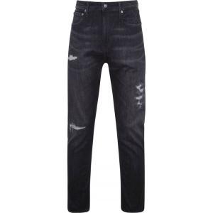 カルバンクライン Calvin Klein Jeans メンズ Tシャツ トップス Institutional Logo Back Print T-Shirt White ef-3