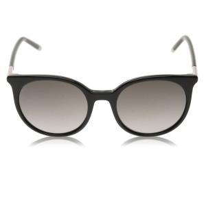 カルバンクライン Calvin Klein レディース メガネ・サングラス CK4355 Sunglasses Black|ef-3