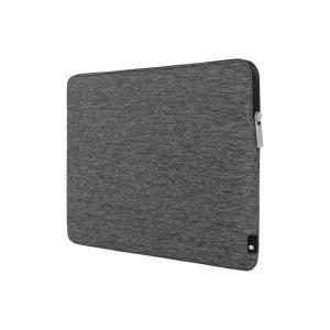 インケース INCASE DESIGNS レディース パソコンバッグ バッグ MacBook Air...
