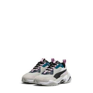 プーマ PUMA レディース スニーカー シューズ・靴 Thunder Electric Sneaker|ef-3