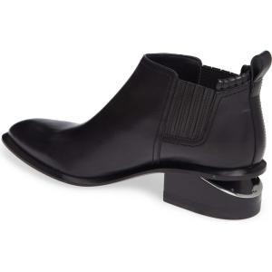アレキサンダー ワン ALEXANDER WANG レディース ブーツ シューズ・靴 Kori Boot|ef-3