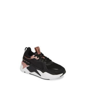 プーマ PUMA レディース スニーカー シューズ・靴 RS-X Trophy Sneaker|ef-3