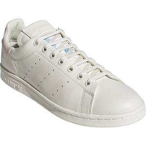 アディダス ADIDAS メンズ スニーカー スタンスミス シューズ・靴 Stan Smith Recon Sneaker Off White/Off White/White ef-3