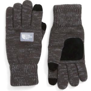 ■手袋参考サイズ表 US|手囲い(cm) XS|15 S|16.5 M|17.5-19 L|20 X...