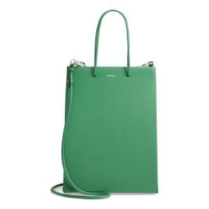■生産国 Made in Italy  ■カラー Deep Green(ディープグリーン)  ※こち...