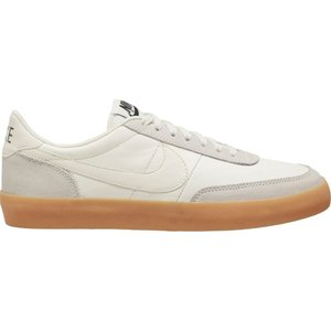 ナイキ NIKE メンズ スニーカー シューズ・靴 Killshot 2 Sneaker Sail/Sail-Gum Yellow-Black|ef-3