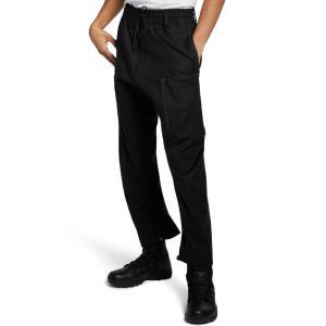 ナイキ NIKE メンズ カーゴパンツ ボトムス・パンツ NikeLab ACG Cargo Pants|ef-3