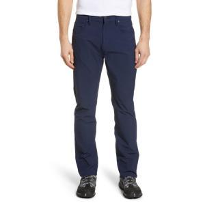 パタゴニア PATAGONIA メンズ ジーンズ・デニム ボトムス・パンツ Stonycraft Regular Fit Jeans|ef-3
