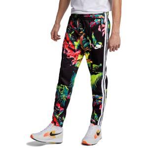 ナイキ NIKE メンズ スウェット・ジャージ ボトムス・パンツ Sportswear NSW Track Pants Cyber/ Black/ White|ef-3