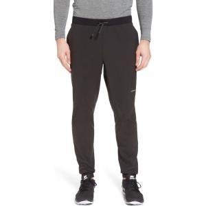 パタゴニア PATAGONIA メンズ ジョガーパンツ ボトムス・パンツ Terrebonne Jogger Pants Black|ef-3