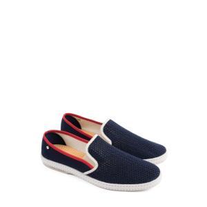■メンズ靴参考サイズ US|EU|JP(cm) 6|39|23.5 7|40|24.4 8|41|2...