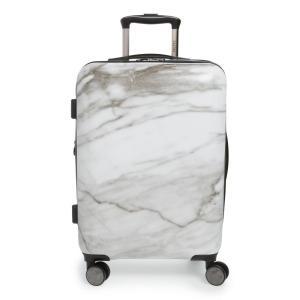 カルパック CALPAK ユニセックス スーツケース・キャリーバッグ バッグ Astyll 23-Inch Rolling Spinner Suitcase|ef-3