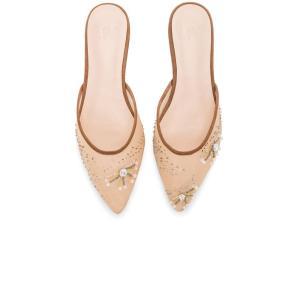 ■レディース靴参考サイズ US|EU|JP(cm) 5|36|22 5.5|36.5|22.5 6|...