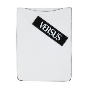 ヴェルサーチ VERSUS VERSACE レディース スマホケース covers & cases ...