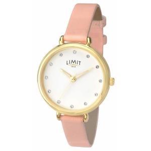 リミット Limit レディース アクセサリー 腕時計 Limit Limit Watch|ef-3