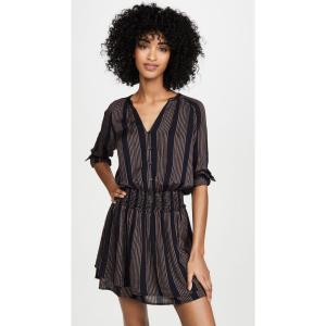 レイルズ RAILS レディース ワンピース ワンピース・ドレス Jasmine Dress Mid...