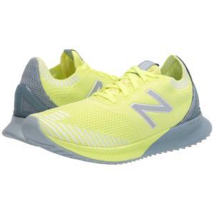 ニューバランス New Balance レディース ランニング・ウォーキング シューズ・靴 Fuel...