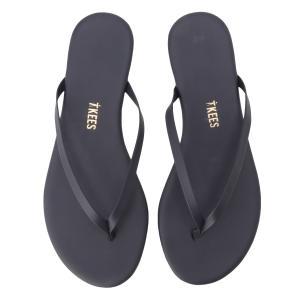 【即納】ティキーズ Tkees レディース サンダル・ミュール シューズ・靴 LINERS TWILIGHT ビーサン フラット ライナーズ|ef-3
