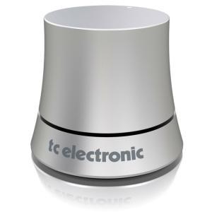t.c.electronic Level Pilot|並行輸入品