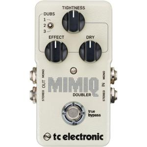 t.c.electronic Mimiq Doubler|並行輸入品