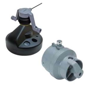 水田当番 No.AGST-LSV100 給水口 水位調整 自動停止 水田 未来工業 シB [代引不可]|efiluz