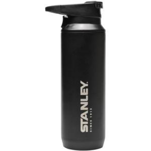 STANLEY スタンレー スイッチバック 真空ボトル 0.47L 2285 水筒 |efim