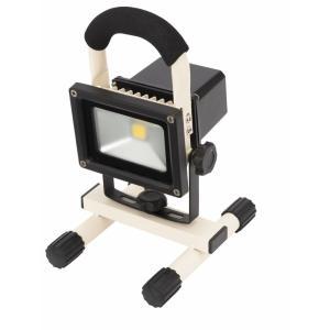 RECHAGE LIGHT 投光器 LANTERN type リチャージ ライト IV|efim