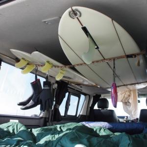 WILLOW ウィロー アウトドアグッズ  ハンギングベルト  車内用ラックベルト サーフボード アウトドア キャンプ スノーボード 釣り竿|efim
