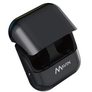 MAVIN Air-Xサポート販売用充電ケース|egadget-online