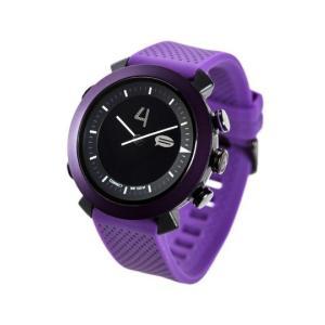 COGITO CLASSIC Silicon Purple|egadget-online