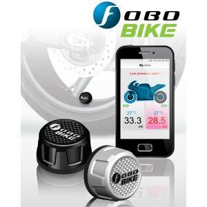 FOBO Bike Black|egadget-online