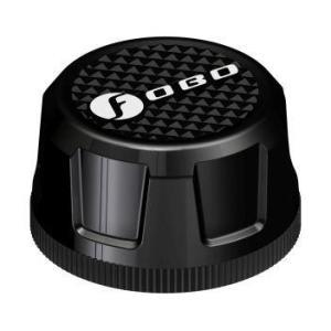FOBO Tire Sensor Black|egadget-online
