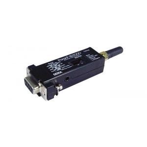 SENA Bluetoothシリアルアダプタ Parani SD1000 egadget-online